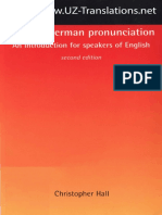 Modern_german_pronunciation German Phonetik Deutsch.pdf