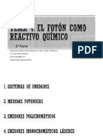 Tema 4_Foton reactivo_part2_v00.pdf