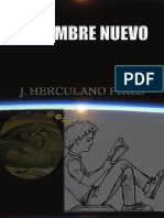 el-hombre-nuevo-pires.pdf