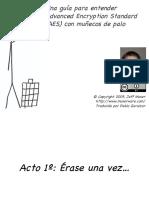 Aes.pdf
