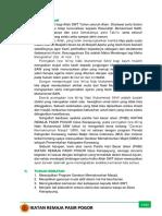 Proposal Isra Miraj 2019 (Revisi).pdf