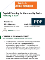 AOBA-Capital-Planning_FINAL_01-26-16-20160203133006