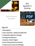 4SteveTownsend-riskappetiteinbanking