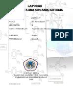 Percobaan IV (Asam oksalat).pdf