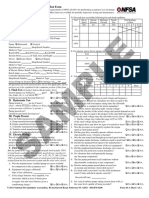 20a-2011.pdf