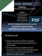 153864863-Epidural.ppt
