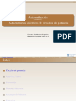 Electrotecnia-II-alumnos.pdf