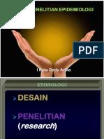 Desain Penelitian Epidemiologi.pptx