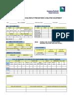 1260707829bop Test Form