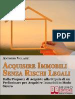 Acquistare-Immobili-Senza-Rischi-Legali.pdf