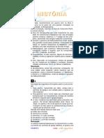 FATEC2003_2_1dia (1)