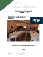 55286975-Calitatea-serv-hoteliere.pdf