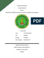 COVER ALKALIMETRI.docx