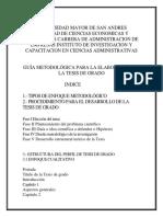 Urday Diego Diseño Planta Movil Trituracion Caliza Capacidad 50tn h