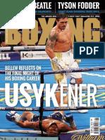 Boxing.news.TruePDF 15.November.2018