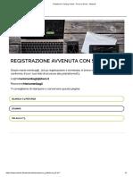 Piattaforme Trading Online - Prova La Demo - Webank