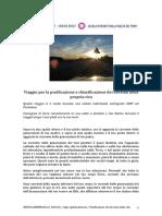 Purificazione_dei_propri_decenni_della_vita.pdf