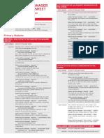 rh_sm_command_cheatsheet_1214_jcs_print.pdf