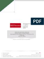 Interacción y emocion.pdf