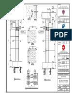Detail Sparing C2JB 012