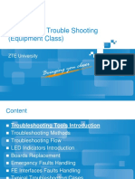 Wr_sm06_e1_1 Zxwr Rnc Trouble Shooting_ppt 48p
