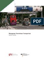 1. Manajemen Permintaan Transportasi  Dokumen Pelatihan.pdf