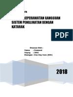 188328603-ASKEP-KATARAK-doc.doc