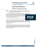BOE-A-2018-16383.pdf