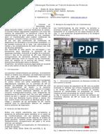 Descargas parciales_en transformadores.pdf