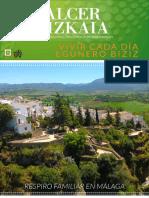 REVISTA 78 web.pdf