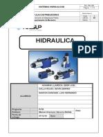 HIDRA 5