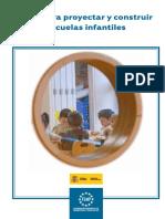 Guía para proyectar y construir escuelas infantiles.pdf