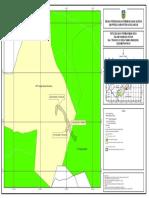 SK Menhut No. 32Kpts-II 2001 Tentang Kriteria Dan Standar Pengukuhan Kawasan Hutan
