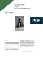 Dialnet-LaContaminacionPorPilasYBateriasEnMexico-2882551.pdf