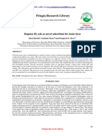58 bagasse-fly-ash-as-novel-adsorbent-for-ionic-dyes.pdf
