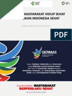 PAPARAN_GERMAS._Sosialisasi_DPR-1_edit_5_september[1]