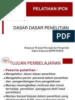 DASAR DASAR PENELITIAN yes.pdf