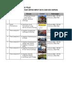 Bahan  Foto atau File Untuk SISPENA - Copy.pdf