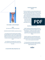 novena Divino Niño pdf.pdf