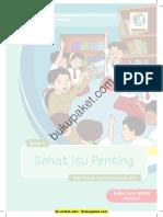 Kelas V Tema 4 Buku Guru.pdf