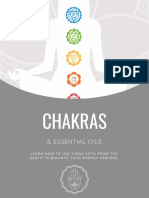 Chakras+and+Essential+Oils(2).pdf