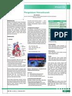 30_188Praktis Pengelolaan Hemodinamik.pdf