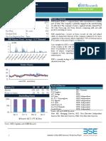 BSE Company Research Report -KSE Ltd