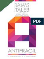 Antifragil_5p.pdf