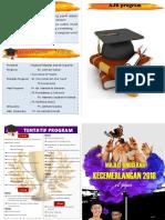 buku program HAC latestest.docx