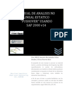 Manual Sap 2000 NL.pdf