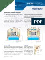 Ppk Air Distribution Brochure Mk2-Broairdist Rev a 20100611