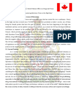 unodc canada positionpaper alduri-asfirka