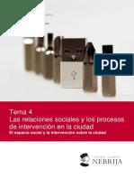 MATERIAL DIDÁCTICO- BLOQUE 4.pd.pdf