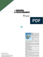 El_espa_241_ol_en_crucigramas_Nivel_Avanzado.pdf